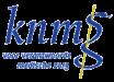 knmg logo