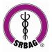 srbag logo